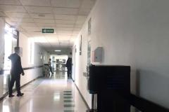Serie100-Clinica2